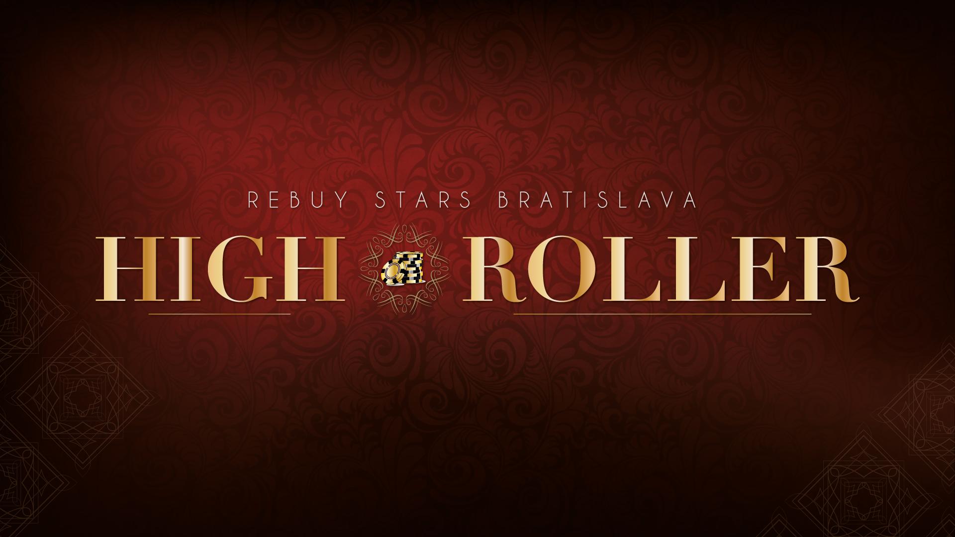 2020_08_TIPY_TURNAJOV_high_roller_1920x1080px