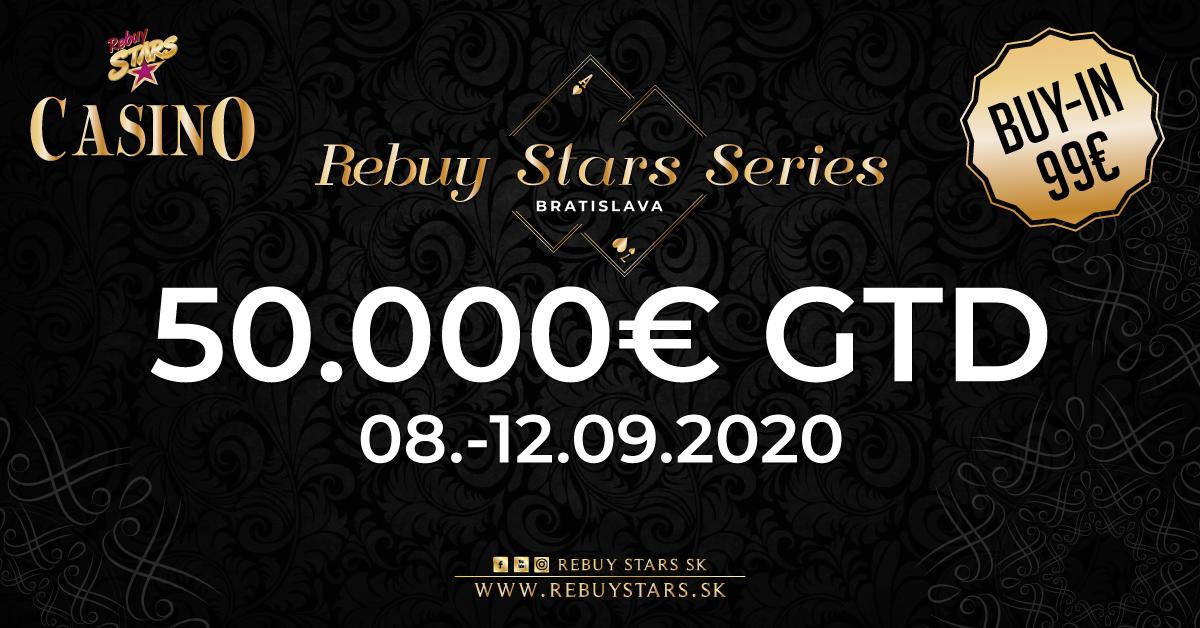 2020_09_09-12_RS_SERIES_Bratislava_1200x628px_1