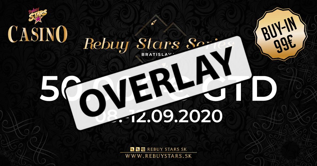 2020_09_09-12_RS_SERIES_Bratislava_1200x628px_OVERLAY