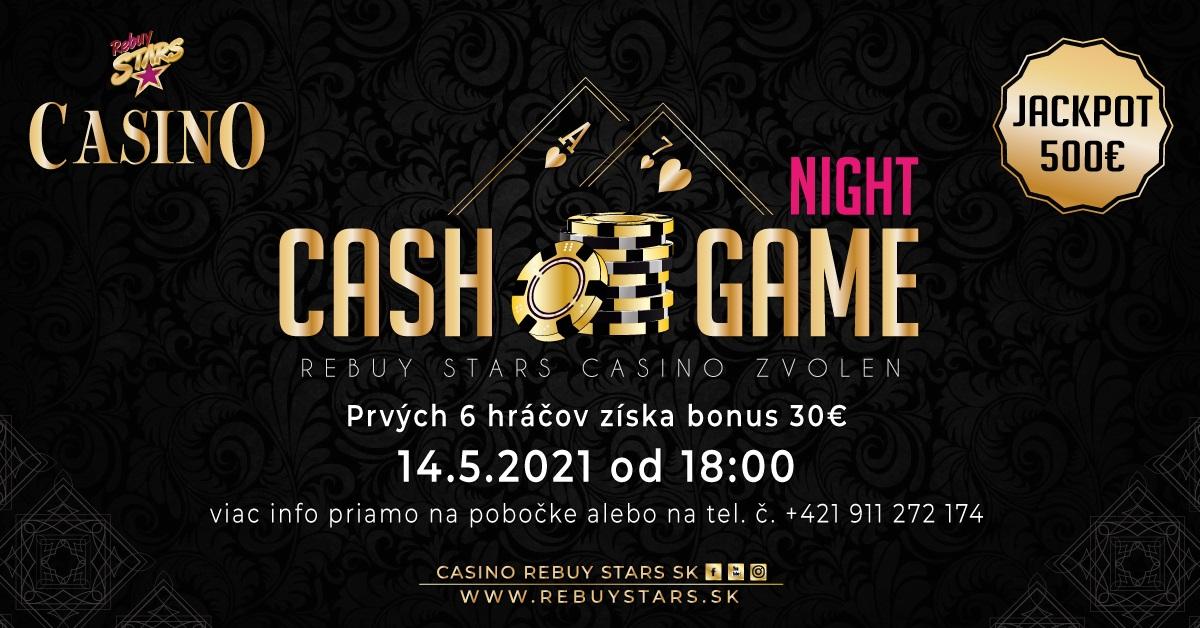 2021_05_09_CASH-GAME_NIGHT_1200x628px