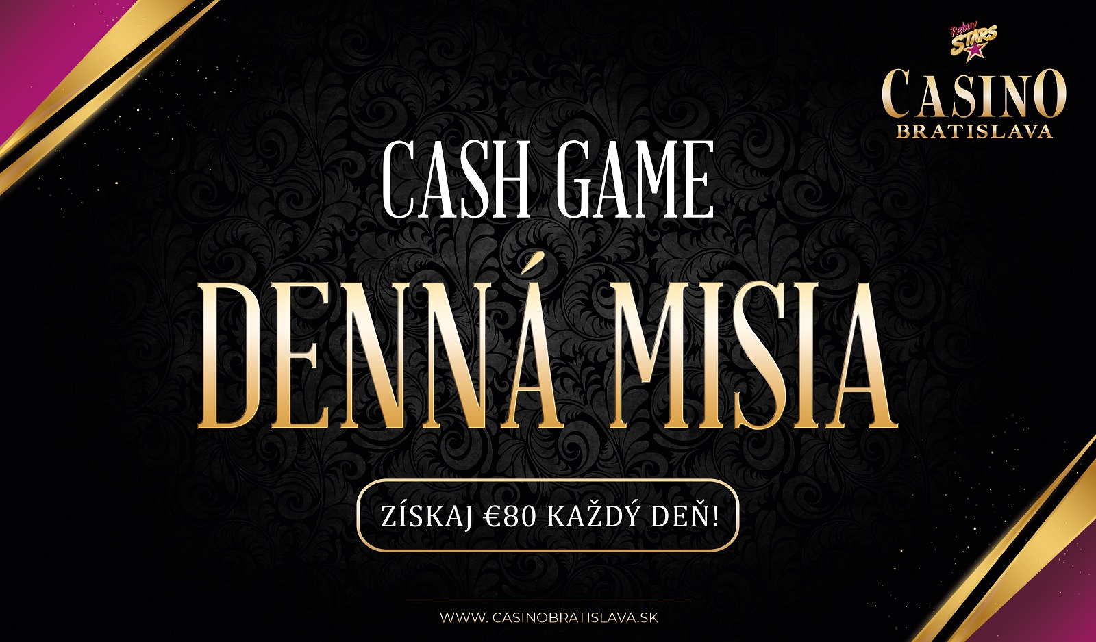 denná_misia_16_9