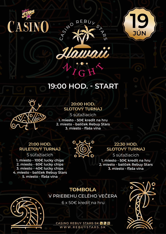 2021_6_1_HAWAII_NIGHT_A4_program