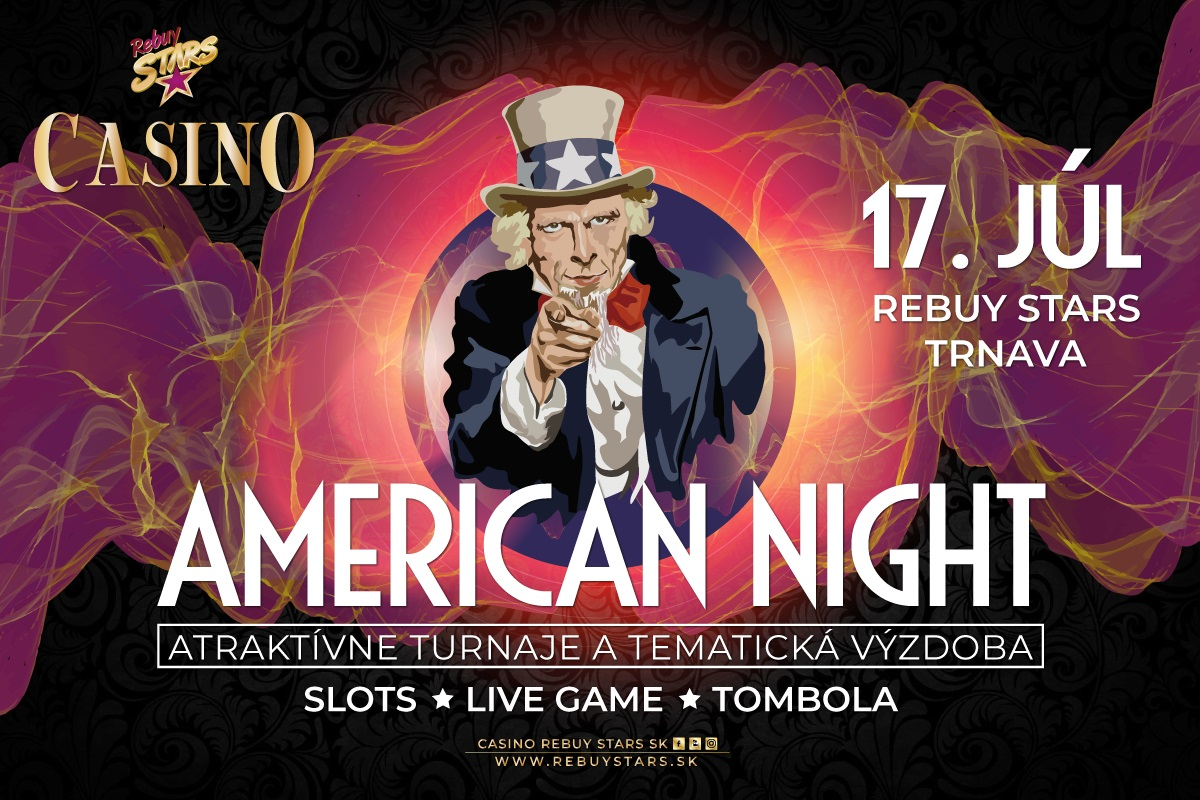 2021_07_17_American_night_1200x800px