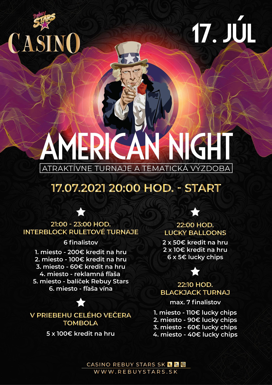 2021_07_17_American_night_A3_program