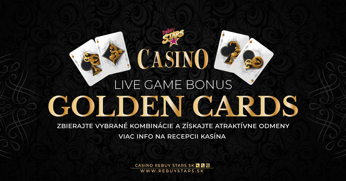 2020_07_GOLDEN_CARDS_Golden_Cards_banners_1200x628px