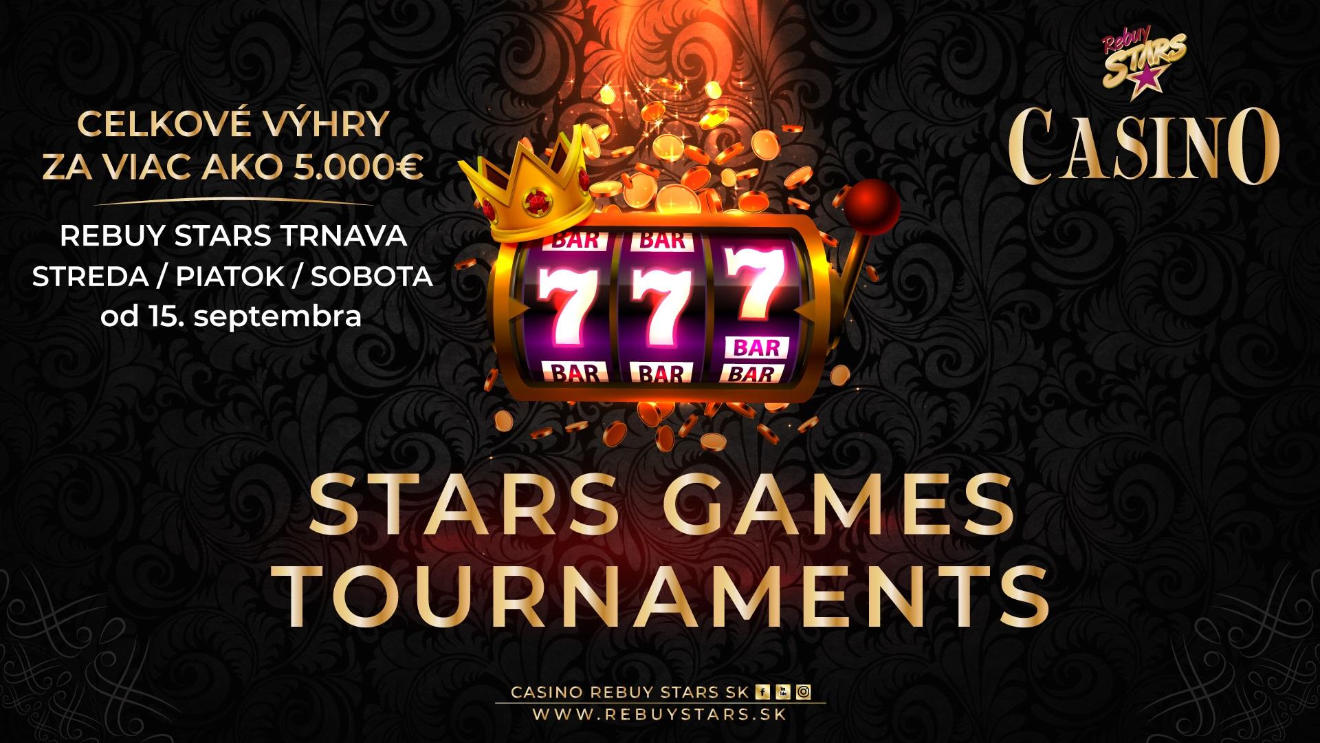2021_09_01_Stars_Games_Tournaments_1920x1080px