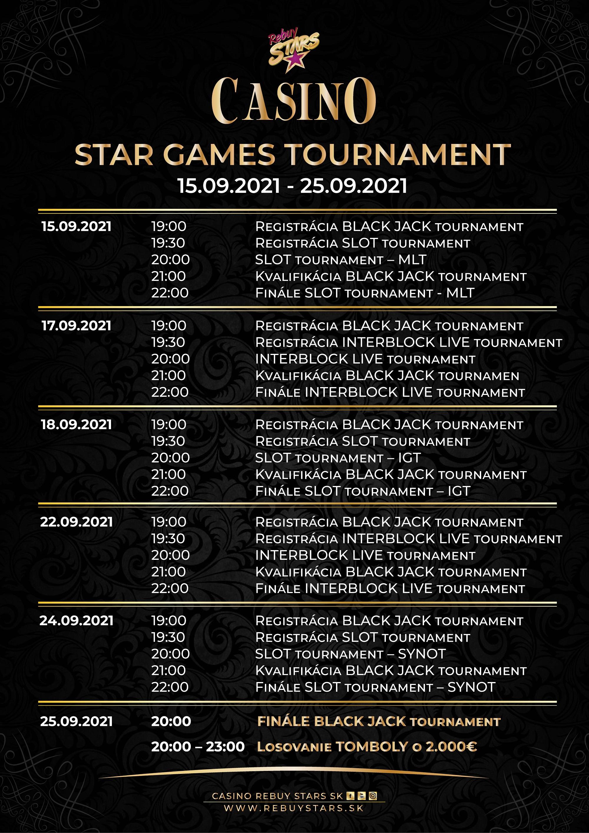 2021_09_01_Stars_Games_Tournaments_A3_program