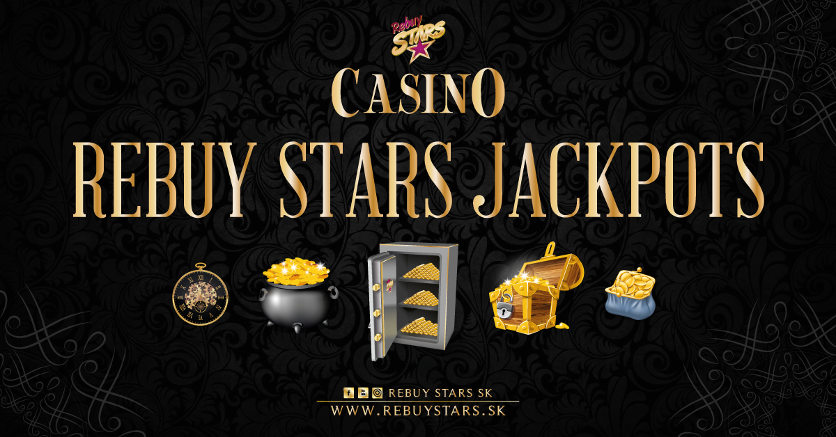 2020_08_02_RS_banner_RS_Jackpots_all_vseobecny_1200x628px
