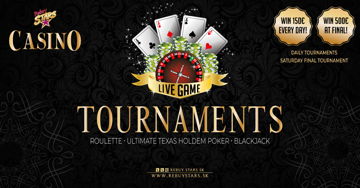 2020_09_18_RS_BA_LIVE_GAME_TOURNAMENTS_1200x628px