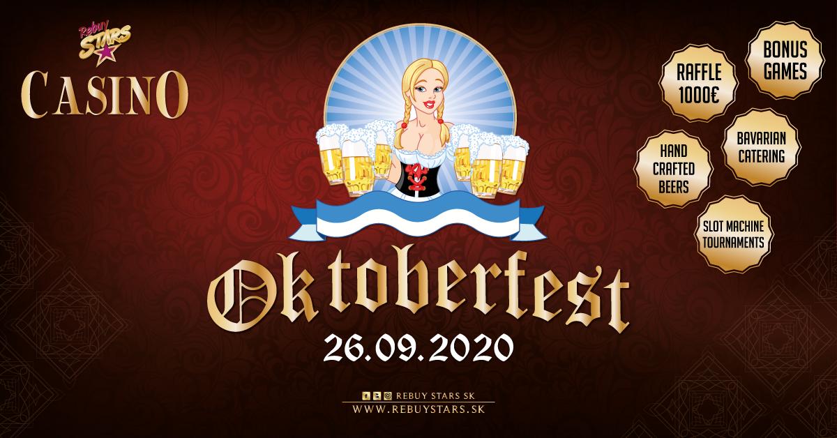 2020_09_18_RS_BA_Oktoberfest_1200x628px