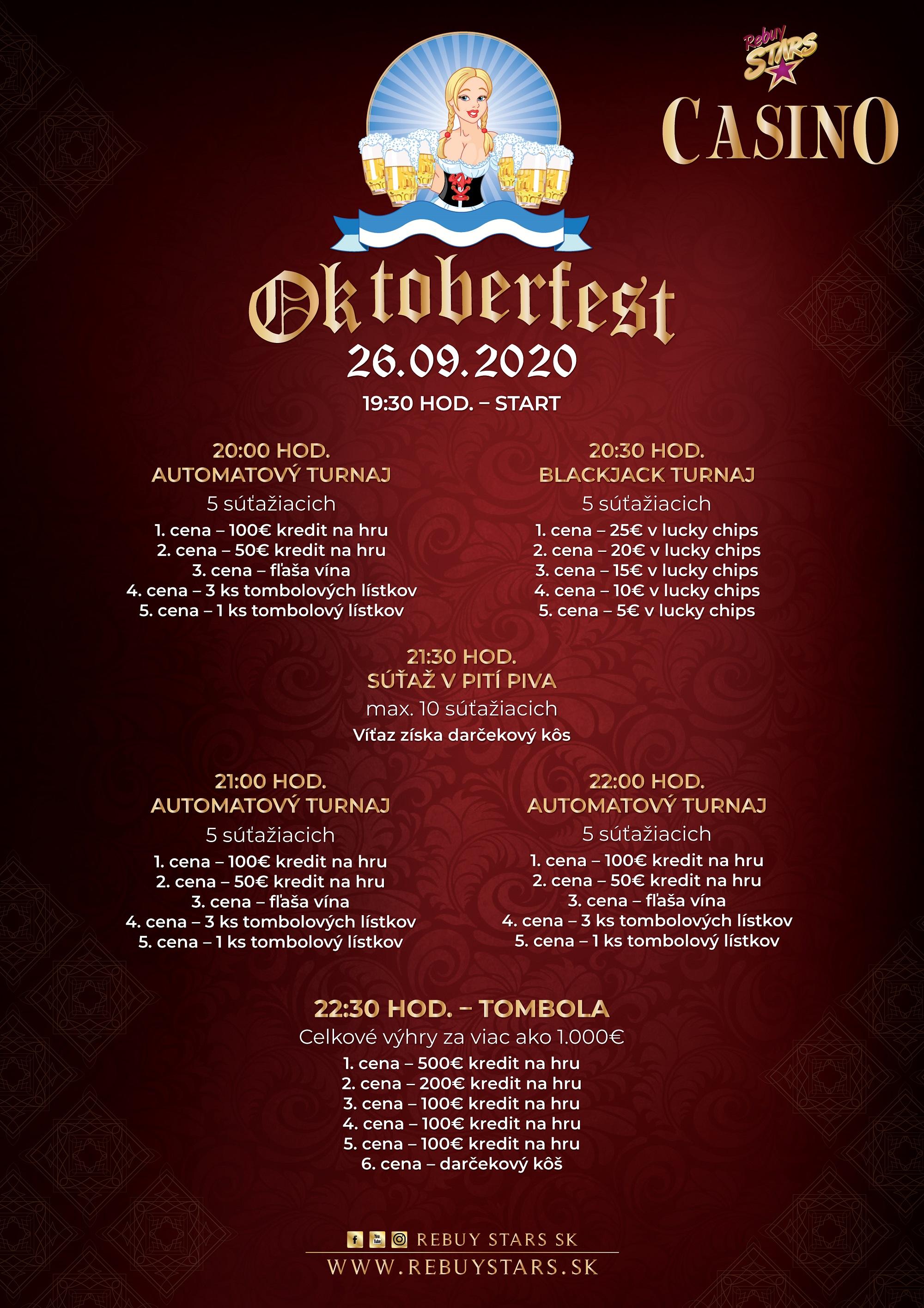 2020_09_18_RS_BA_Oktoberfest_A4_2_letak