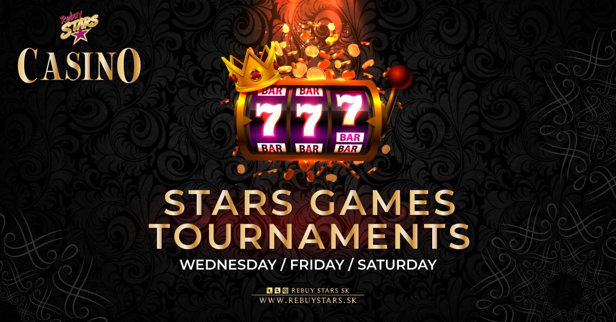 2020_10_05_Stars_Games_Tournaments_1200x628px