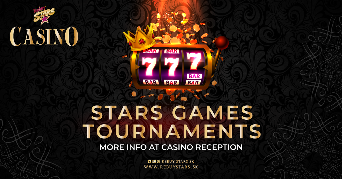 2020_12_Stars_Games_Tournaments_BA_1200x628px